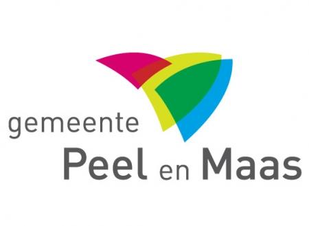 Peel en Maas